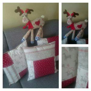 elchbild-mit-weihnachtlichen-kissen