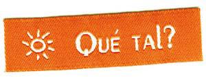 Trachtenmanufaktur Logo